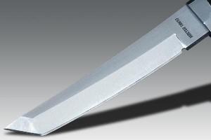 Cold Steel Master Tanto Knife 01