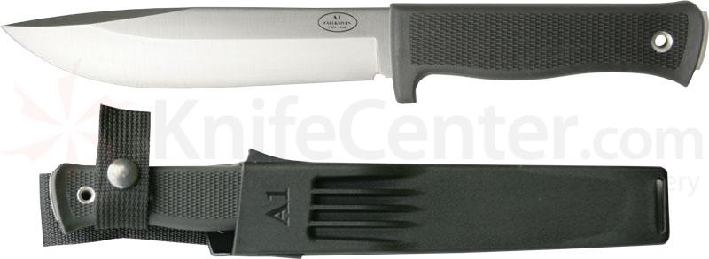 Fallkniven A1 L Survival Knife Review 01